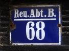 Reu.B.68_Com25_BK1