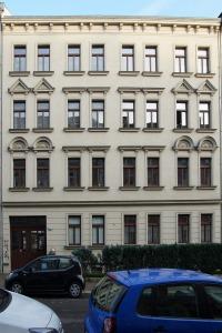 Schacht4_15-01