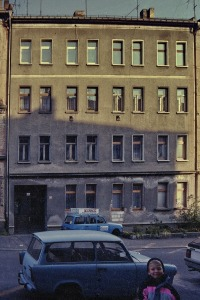 Schacht4_91