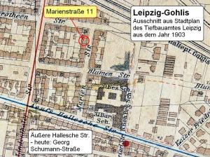 Stadtplan.1903_Go.Marien