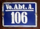 Vo.A.106_Com34_BK3