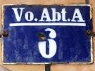 Vo.A.6_HL29_BK2