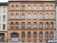 Haus Hermann-Liebmann-Str. 29