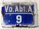Vo.A.9_HL21-23_BK2