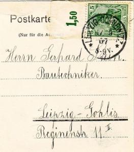 Regine11_1907
