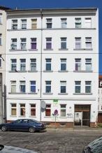 Wohnhaus, Kohlgartenstr. 39