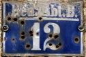 Reu.B.12-01