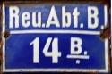 Reu.B.14B-01