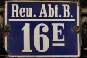 Reu.B.16E-01