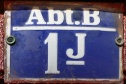 Reu.B.1J-01