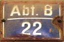 Reu.B.22-01