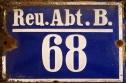 Reu.B.68-01