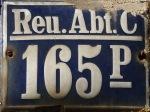Reu.C165P_Ostpl.4-1