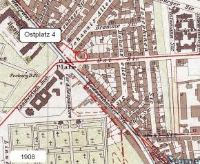 Reudnitz-Ostplatz4