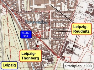 Reudnitz-Süd-klein