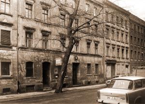 1980.MaStr.13_04