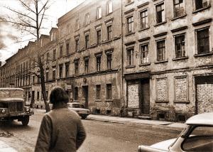 1980.MaStr.13_05