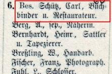 ABOstvororte_1882d