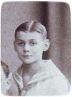 Fam.Stein_Rudolf1909