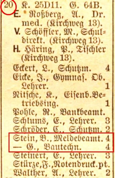 LAB.1909.Blume20