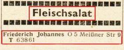 LAB.1949_Fleischsalat