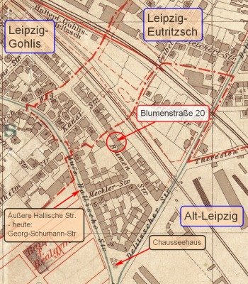 Plan_1908_Detail