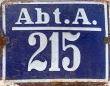 L_Nicolai25-1