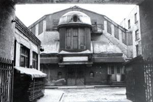 M.Geyer_83_Markthalle
