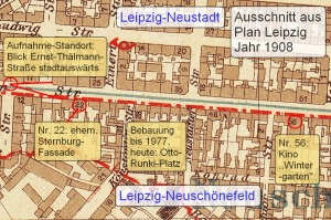 plan-1908-ausschnitt