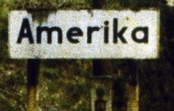 amerika_24-05-80-03