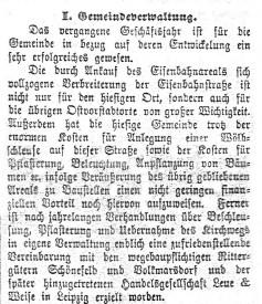grprotokolle_1886o