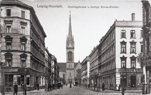 hedwig-1908-43