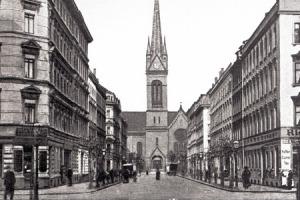 hedwig-1908-s