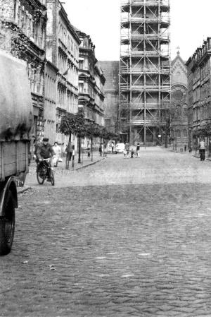 nst1962-05_hedwig
