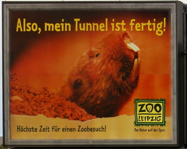 tunnel_2009