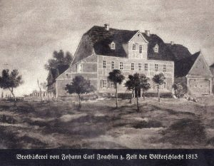 brotbaeckerei-1813