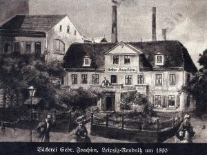 gebr-joachim-reudnitz
