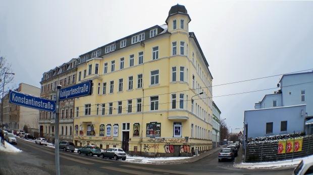 grundstueck-lb-joachim-2017