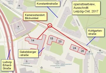 kohlgartenstr-18