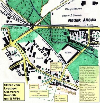 kohlgartenstrasse_1875-80