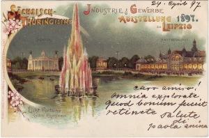 st_iga-1897_03