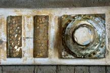 Detail Bogen (2)